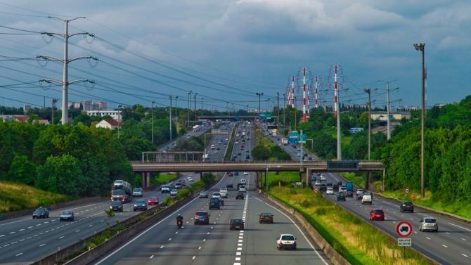 À la dixième  place du « palmarès mondial de satisfaction sur les infrastructures et les services au public » publié par Ipsos, la France recueille un relatif satisfecit de la de la population, qui estime toutefois que le pays a encore une marge de progression.