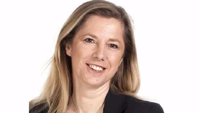 Pascale Neyret rejoint Nexity pour prendre les fonctions de directeur juridique groupe et secrétaire du conseil d'administration.