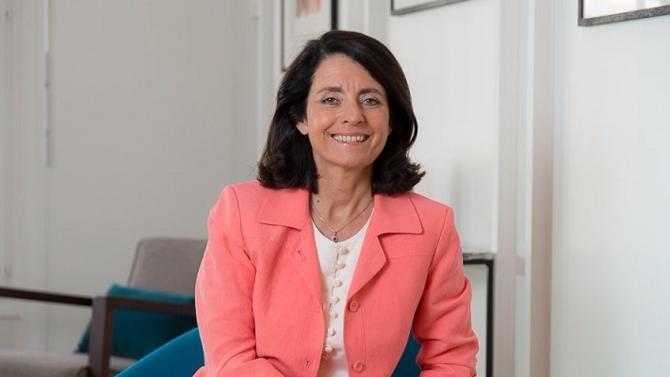 2018 s'annonce comme une année charnière pour les banques privées. Dans un secteur en pleine évolution, Béatrice Belorgey détaille les changements induits par l'entrée en vigueur du règlement Mifid 2 et précise les projets de la banque privée qu'elle dirige.