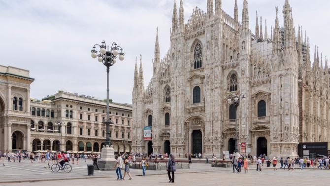 Le cabinet Herbert Smith Freehills va s'établir à Milan en ouvrant une antenne consacrée au droit de la propriété intellectuelle et au contentieux. L'ouverture est prévue pour le début de l'année 2018.