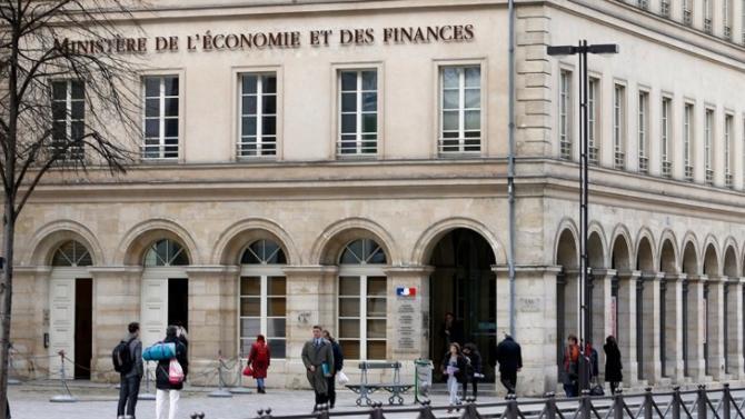 La première édition des Rendez-vous de Bercy – un événement par lequel Bruno Le Maire souhaite « révéler les réflexion qui ont cours au ministère de l'Économie » – s'est tenue le 21 novembre autour des enjeux liés aux ruptures technologiques. Une occasion de rappeler leur impact sur le marché de l'emploi.