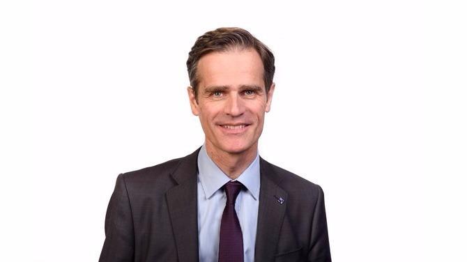 À l'heure où l'environnement sociétal et concurrentiel des mutuelles est profondément touché par la révolution numérique, Nicolas Gomart, directeur général du groupe Matmut, nous fait part des nombreux défis à venir et des transformations en cours.