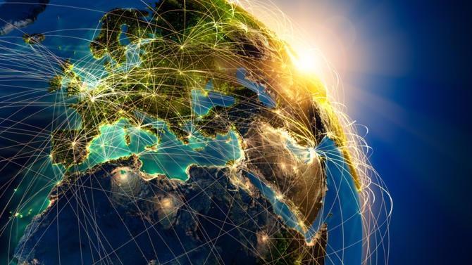 La première édition des Rendez-vous de Bercy, qui s'est tenue le 21 novembre, a permis de dresser un constat autour de la place de la France et de l'Europe dans le domaine des technologies.