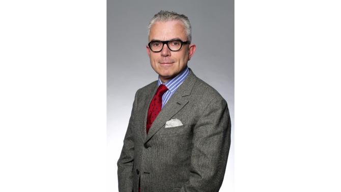 L'Association nationale des directeurs financiers et de contrôle de gestion (DFCG) vient d'élire à sa tête Bruno de Laigue comme nouveau président.