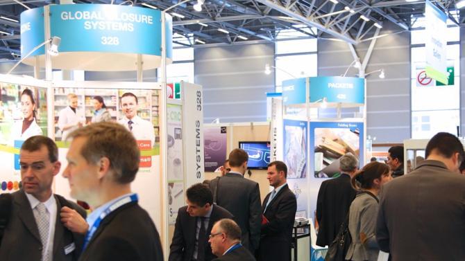 Pharmapack Europe 2018 a annoncéle programme complet du salon européen dédié au packaging pharmaceutique et aux systèmes d'administration des médicaments, qui aura lieu les 7 & 8 février à Paris Expo Porte de Versailles.