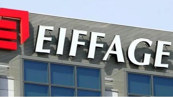 Les liens se resserrent entre Demeter Partners et Eiffage, ce dernier   ayant revendu 85 % du capital de quatre de ses sociétés au fonds d'investissement, un an seulement après la cession d'Eifficentre.
