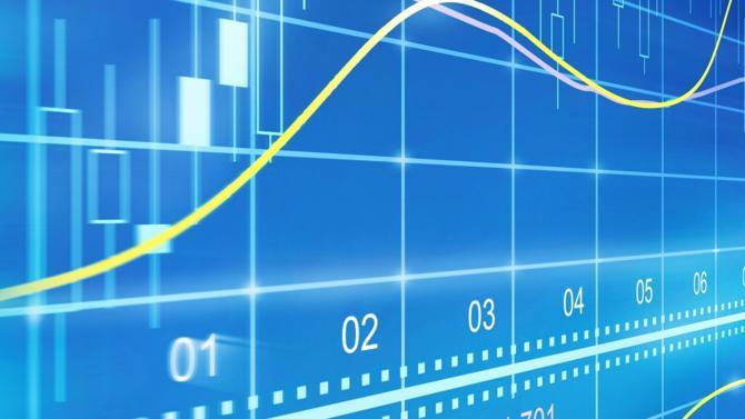 Alors que l'Autorité des marchés financiers (AMF) élabore son futur plan stratégique, elle en profite pour faire le bilan des trois dernières années et sonder l'opinion du public. La note globale est plutôt positive.