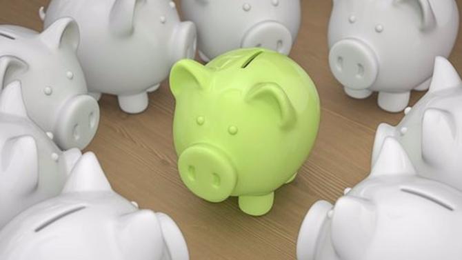 Dans le cadre du projet de loi de finances 2018, les banques ne pourront plus centraliser les dépôts du Livret A et du Livret de développement durable et solidaire à la Caisse des dépôts et consignations (CDC). Comment le Saint Graal de l'épargne est devenu un casse-tête pour les banques?