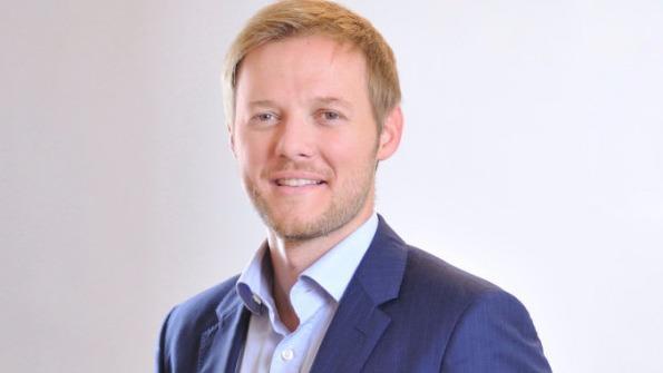 Tribune de David Machenaud, directeur associé d'OPEO, cabinet de conseil expert en transformation industriel et co-organisateur des Rencontres pour la compétitivité industrielle qui se tiendront le 28 novembre prochain.