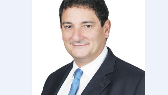 Co-fondateur d'Astorg Partners, Thierry Timsit revient sur la longue histoire de Sebia, le leader mondial du diagnostic in vitro, avec le capital-investissement. Astorg et Montagu viennent de réaliser une belle vente auprès du trio CVC-Téthys-CDPQ.