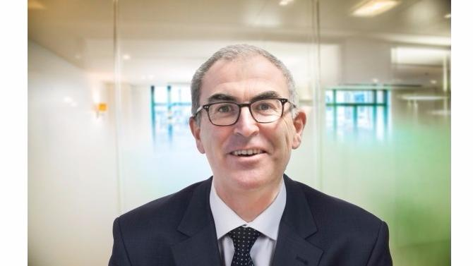 Fondé en 1987, Texa change de nom et devient Stelliant. Leader dans l'expertise et les prestations de services aux assurances en France, le groupe souhaite ainsi manifester ses ambitions et affirmer la complémentarité des métiers réunis en son sein.