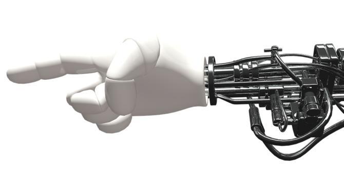 Les pays développés, où la main d'œuvre est la plus chère, sont les plus exposés à une automatisation qui prend toujours plus d'ampleur. Un défi de taille qui nécessite des mesures immédiates pour éviter un fort pic de chômage.