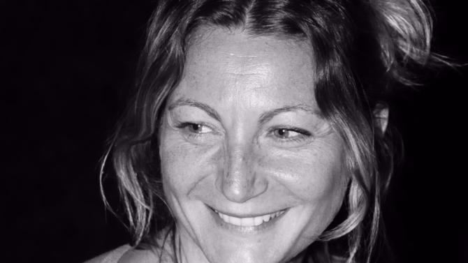 Cécile Kavakdjian, directrice de la transformation digitale RH de Vinci, nous fait part de son expérience dans le déploiement international d'une solution de « talent management » dans un contexte d'organisation décentralisée.