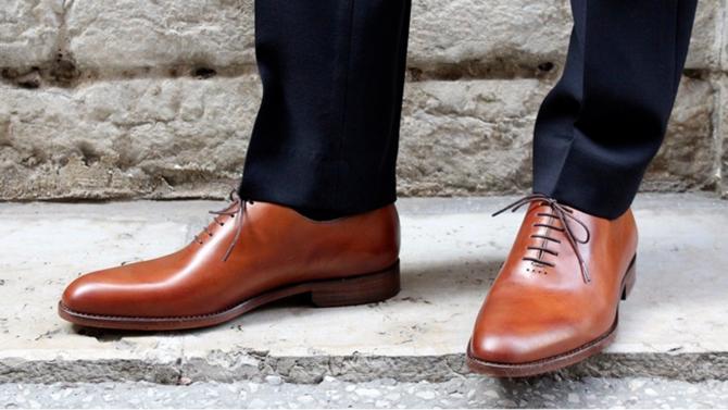 La société d'investissement tricolore, déjà propriétaire de The Kooples, rachète le spécialiste des chaussures haut de gamme Bexley.
