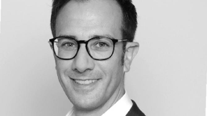 Jean-Baptiste Dubrulle, avocat associé du cabinet Bignon Lebray devient le nouveau bâtonnier du barreau de Lille. Son mandat prendra effet le 1er janvier prochain.
