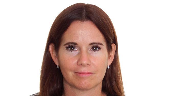 Après sept ans à la tête de la compliance et du contrôle interne d'Axa Private Equity, Karine Demonet rejoint Bpifrance fin 2013, soit un an après la création de la banque publique d'investissement. Dès son arrivée, elle crée une équipe conformité et harmonise les procédures entre les pôles financement et investissement. Elle revient pour Décideurs sur son grand dossier du moment : l'Iran.