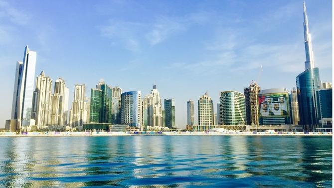 Bonelli Erede Pappalardo poursuit sa stratégie de croissance en lançant un nouveau bureau à Dubaï, au cœur du Dubaï International Financial Center.