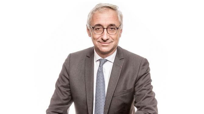 Le cabinet français s'offre les services de Basile Ader, vice-bâtonnier de Paris qui entrera en fonction le 1er janvier prochain.