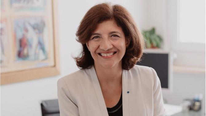 Pour la première fois, le Conseil national des barreaux a porté à sa tête une femme, Christiane Féral-Schuhl, qui présidera l'institution pendant trois ans.