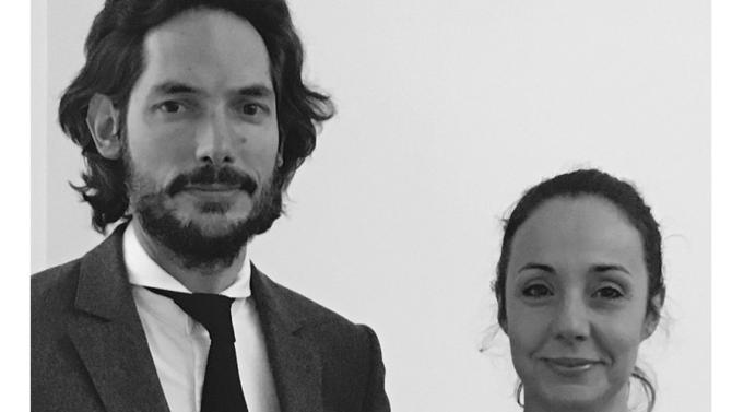 Créé à la rentrée 2017 par Sandra Cabanne et Alexandre Nappey, Scan Avocats est un cabinet spécialisé en propriété intellectuelle et en droit des nouvelles technologies. Avec trois bureaux et des ambitions affirmées, cette équipe dynamique veut s'appuyer sur une vision moderne de la profession d'avocat pour croître en emportant l'adhésion de sa clientèle.