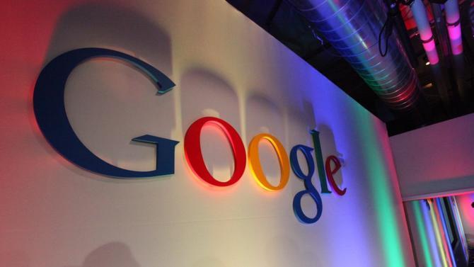 La maison-mère de Google, Alphabet Inc, a réussi à économiser environ trois milliards de dollars d'impôts en 2016. Impuissants, les États européens sont contraints de réaliser des accords qui se chiffrent à seulement quelques centaines de millions d'euros.