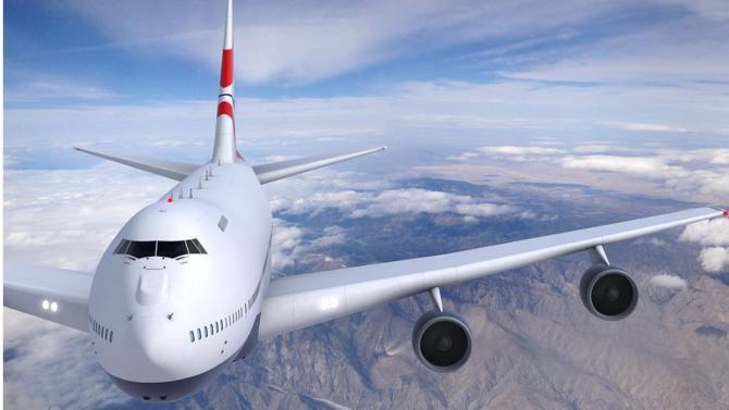 Alors que l'avionneur américain Boeing vient d'annoncer ses résultats pour l'année 2017, tous les regards sont dorénavant tournés vers l'européen Airbus qui devrait publier ses chiffres le 15 janvier. Pas vraiment de suspens : Boeing restera le premier avionneur mondial mais Airbus devrait briller en termes de commandes.
