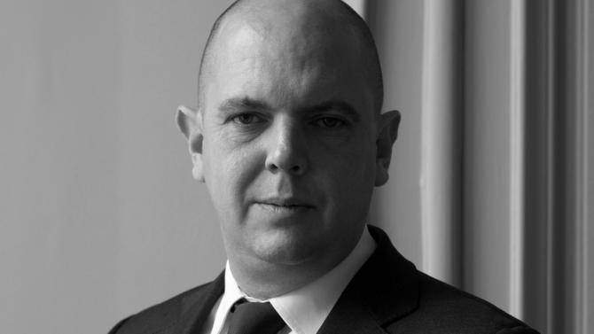 Ambroise Liard rejoint BSA Dumon & Partners en tant qu'associé et prend la tête du département contentieux.