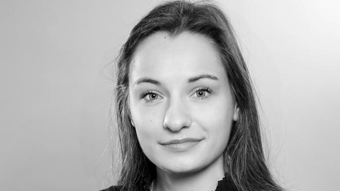 Ingelaere Avocats accueille une nouvelle collaboratrice au sein de son bureau de Lille qui ouvrira en février prochain.