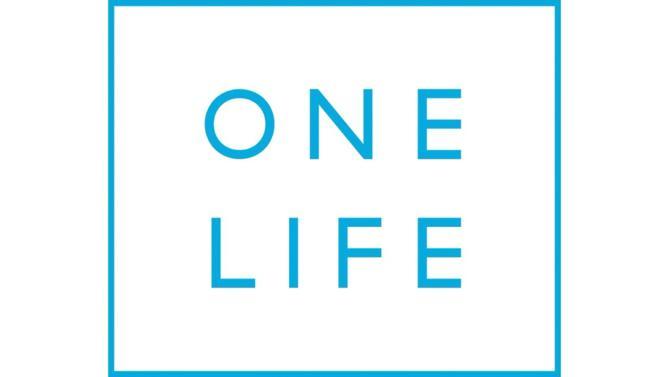 Le luxembourgeois One Life édite un guide pratique destiné aux professionnels souhaitant s'expatrier et à leurs familles.
