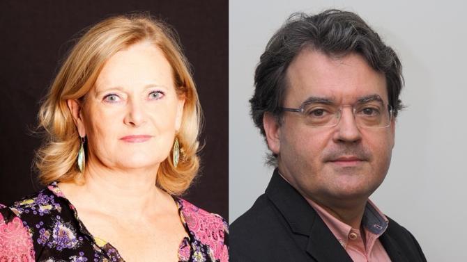 Marina Cousté et François Jonquères rejoignent le cabinet Simmons & Simmons en qualité d'associés pour compléter l'équipe marques/propriété intellectuelle de la firme.