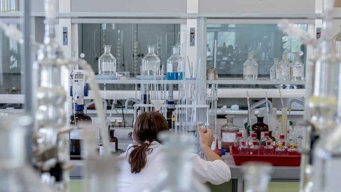 Le 20 décembre dernier, l'Autorité de la concurrence prononçait une sanction à hauteur de 25 millions d'euros à l'encontre du laboratoire Janssen-Cilag pour ses pratiques ayant retardé la mise sur le marché d'un médicament générique.