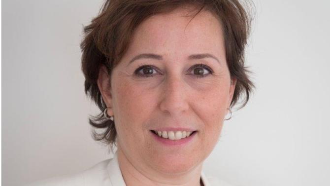 Le cabinet belge accueille une nouvelle associée spécialisée en réglementation des marchés financiers pour consolider sa pratique bancaire et financière.