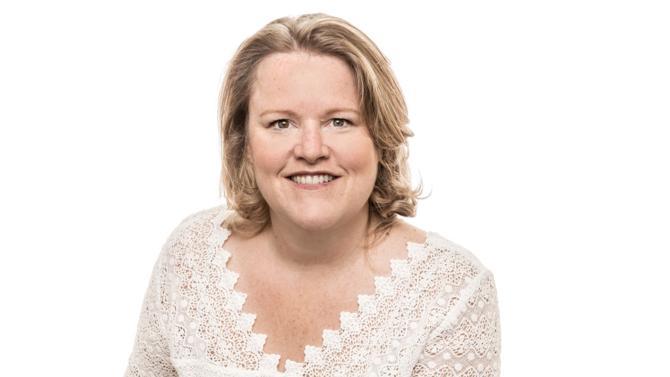 Le cabinet coopte Alexandra Berg-Moussa au rang de d'associée et consolide ainsi le partnership de son département concurrence et distribution.