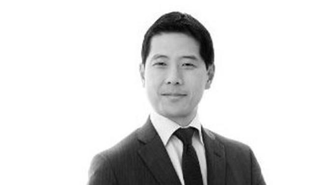 Avec l'arrivée de Kyum Lee en qualité d'associé, le cabinet renforce son expertise du contentieux.