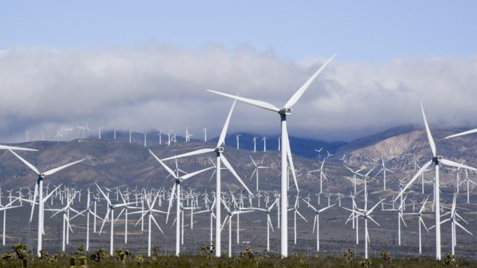 Le groupe de travail sur l'éolien terrestre a dévoilé dix propositions pour accélérer la concrétisation des projets et améliorer leur acceptabilité au niveau local.