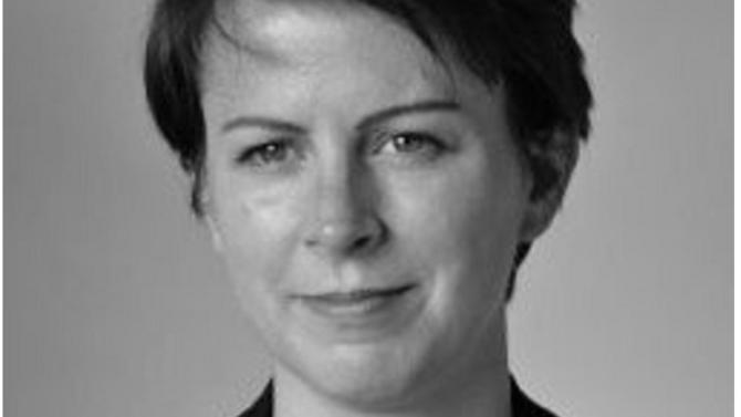 Le bureau parisien de Norton Rose Fulbright accueille Marion Roquette-Pfister en tant qu'associée en charge de la pratique droit public/regulatory.