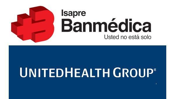 EY Advises UnitedHealth on $2.8 billion Banmédica's ...