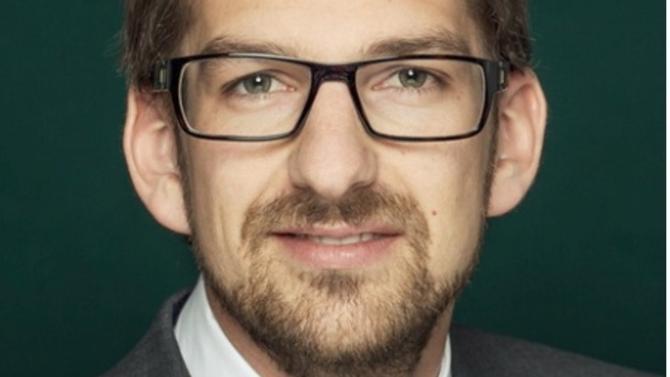 Le cabinet d'avocats suisse coopte au rang d'associé un spécialiste du droit fiscal de son bureau de Zurich : Jonas Sigrist.