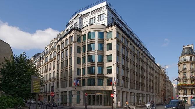 Le 4 janvier dernier, l'Autorité des marchés financiers (AMF) et FranceAgriMer signaient une convention destiner à renforcer leur coopération.