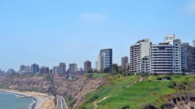 La firme latino-américaine Garrigues complète son offre de services à Lima en créant une pratique dédiée au contentieux et à l'arbitrage. Composée de cinq avocats, elle sera dirigée par Hugo Forno et Melissa Núñez.