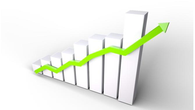 Les chiffres publiés par l'Institut National de la statistique et des études économiques (INSEE) sont sans appel : les créations d'entreprises sont au plus haut niveau depuis 2010. Une croissance qui reste fragile tant les freins au développement sont nombreux.