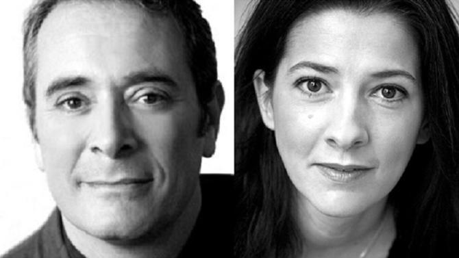 Laurent Moreuil, Céline Bruneau et Stéphanie Ropars s'associent pour fonder un cabinet entièrement consacré au droit du travail.