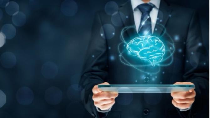 Grâce à l'intelligence artificielle, la productivité des entreprises pourrait bondir de 30% d'ici à 2030. Pour réaliser ce potentiel, les sociétés devront revoir leur organisation, former leurs collaborateurs et anticiper les nouveaux besoins de recrutement.