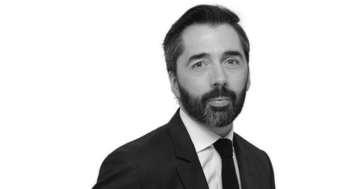 Le cabinet développe son département consacré au droit fiscal grâce à l'arrivée de François Morazin en qualité d'associé.