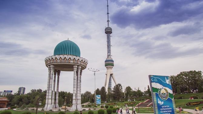 La firme internationale ouvre un bureau à Tachkent, capitale de l'Ouzbékistan, consacré au droit commercial, à l'arbitrage et au règlement des conflits transfrontaliers.