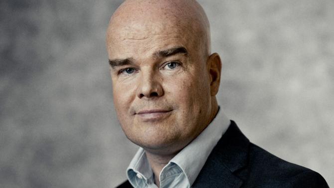 La firme néerlandaise consolide son expertise du droit fiscal en accueillant Paulus Merks en qualité d'associé.