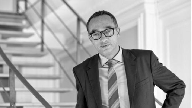 Alain Jouan rejoint le cabinet en qualité d'associé, accompagné de ses collaborateurs Manuela Bitton et Raphaël Desmazières.