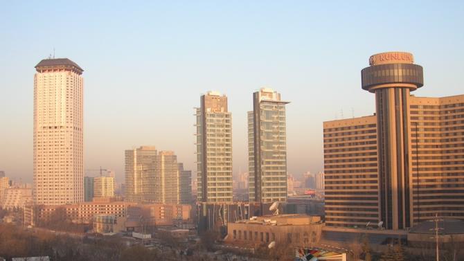 Cooley étend sa présence en Asie avec le lancement d'un bureau à Pékin. Il s'agit du treizième bureau mondial et du second en Chine.