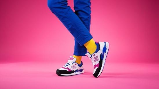 Le spécialiste de la vente de chaussures en ligne doit permettre à Monoprix de faire passer la part de ses ventes sur Internet de moins de 1 % à 10 %.