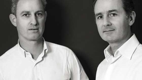 Geoffroy Bragadir et Nicolas Celier créent Ring Capital afin de transformer les jeunes entreprises innovantes françaises en PME et ETI. Au carrefour de la finance et de l'expertise sectorielle, l'axe stratégique du nouveau VC repose aussi sur un réseau de mentors capables de conseiller les participations. Le deal Adikteev vient déjà d'être bouclé.